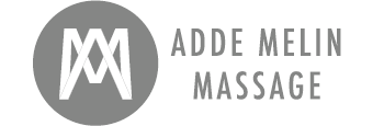 Addes Massage